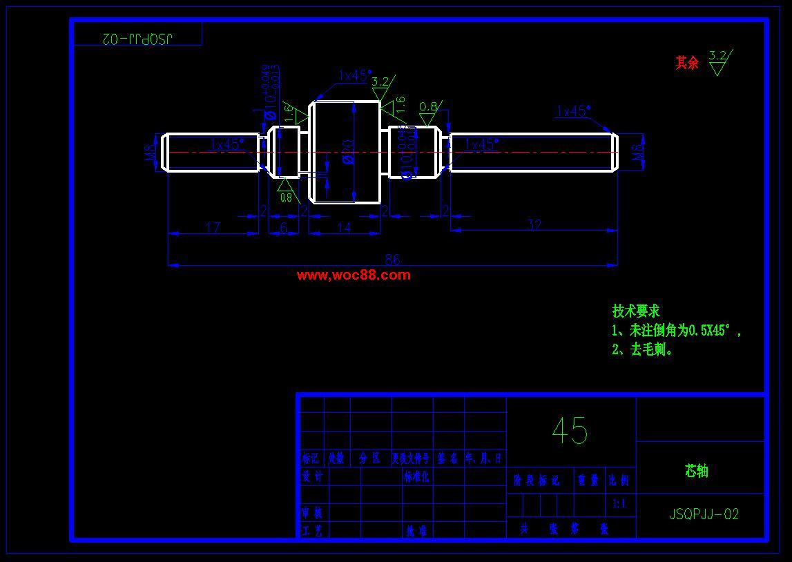《转速器盘工艺和铣扇形端面夹具设计.rar》由会员分享,可在线阅读全文,更多相关《(毕业设计图纸全套)转速器盘工艺和铣扇形端面夹具设计(含说明书)》请在www.woc88.com上搜索。  第一章 下表面的加工线。工序2:铣,以上端面为定位粗基准,粗铣出零件下表面工序:在以下表面为精基准,粗铣出2个孔的前端面,以及I,II,III,孔的上端面和其他次要表面倒角。工序:以孔的上端面为基准,铣孔I的下端面工序:铰,以下表面为基准,在铰床上粗铣或半精铣出后端面。工序:铣,以后端面为基准,铣出个的孔的前