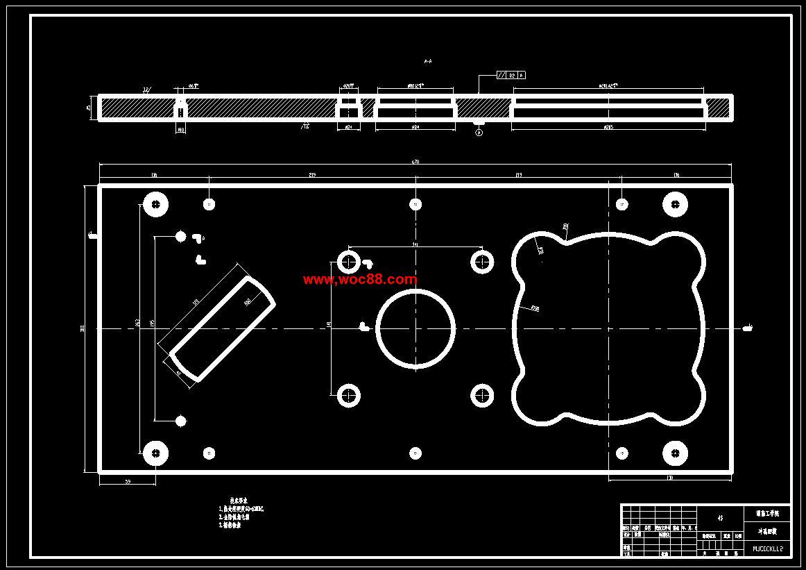 电路 电路图 电子 原理图 1162_821
