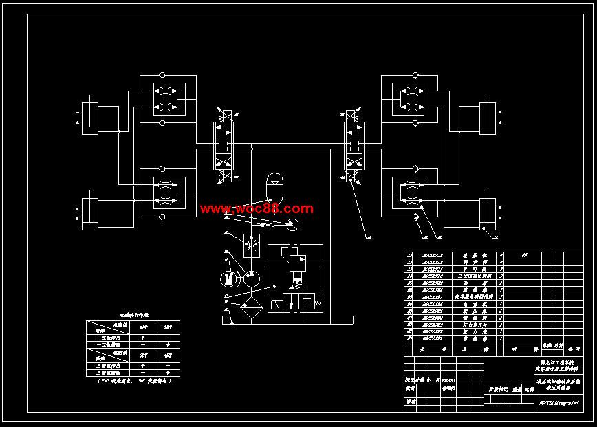 电路 电路图 电子 原理图 868_621