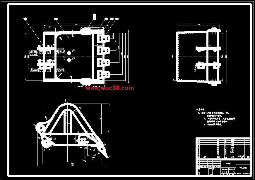 (全日制本科毕设)液压挖掘机工作装置设计及其运动分析(全套图纸cad哟