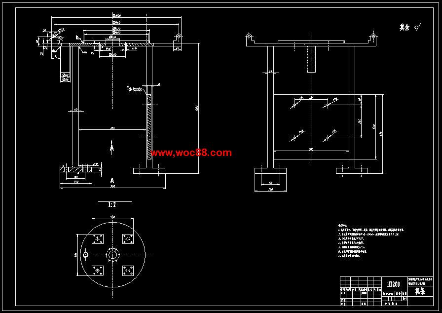 电路 电路图 电子 原理图 896_634