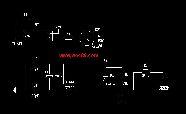 《拖拉机液压悬挂系统自动控制系统研究设计.rar》由会员分享,可在线阅读全文,更多相关《【完稿】拖拉机液压悬挂系统自动控制系统研究【CAD定稿】》请在www.woc88.com上搜索。 1、活塞行程系列,取活塞的最大行程为又活塞长度:导向套长度:于是小油缸的长度:最终,取。ns本章小结本章简要介绍了课题研究背景、研究意义以及国内外机电液一体化。 2、油)外,液压泵、油缸、分配器等液压元件和附属装置组成。操纵机构是用来操纵分配器的主控制阀,以控制液压油的流动方向,它有手柄操纵机构和自动控制机构两部分组成。