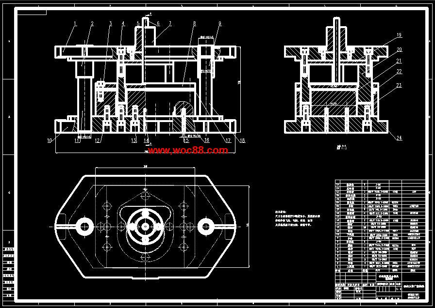 电路 电路图 电子 户型 户型图 平面图 原理图 896_636