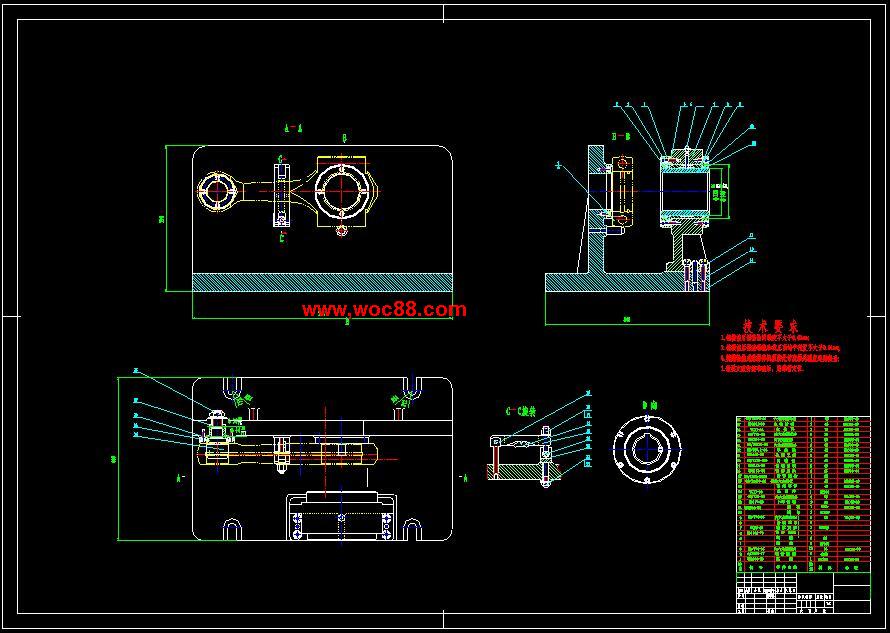 查《机床夹具设计手册》表1-2-3得: 式中:  = &#2151.0&#2151.