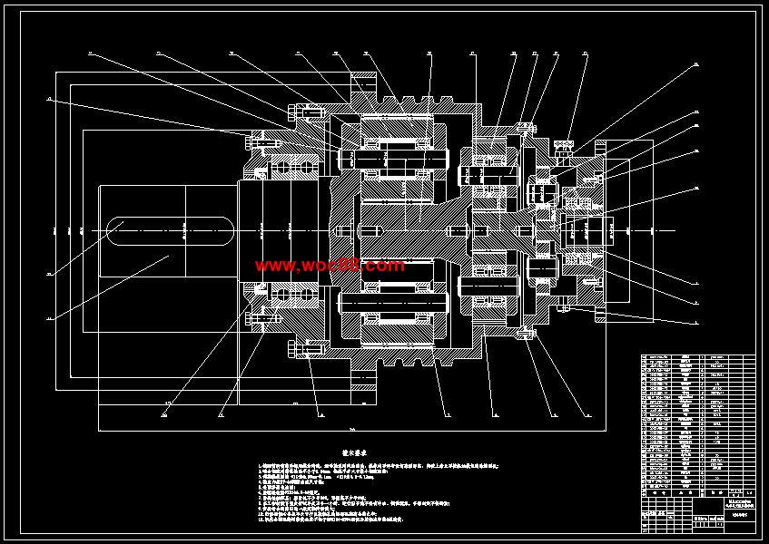 电路 电路图 电子 原理图 847_600