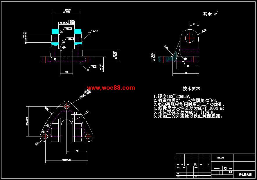 电路 电路图 电子 原理图 885_620