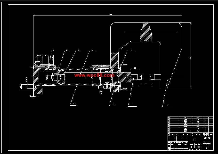 电路 电路图 电子 户型 户型图 平面图 原理图 899_637