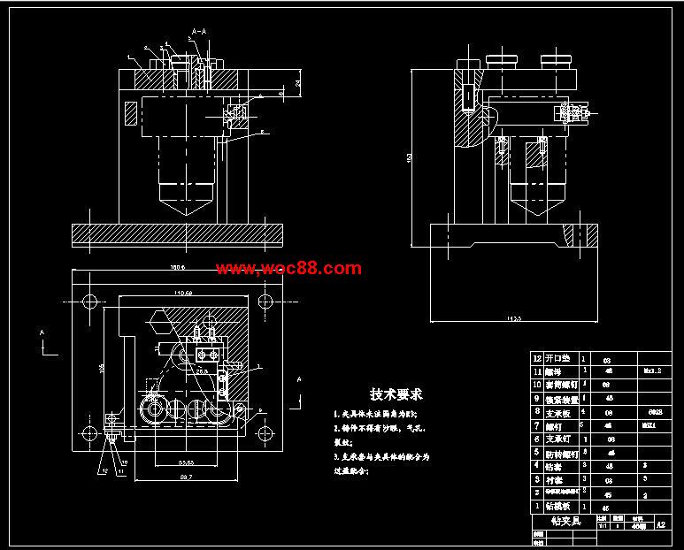 电路 电路图 电子 原理图 773_622
