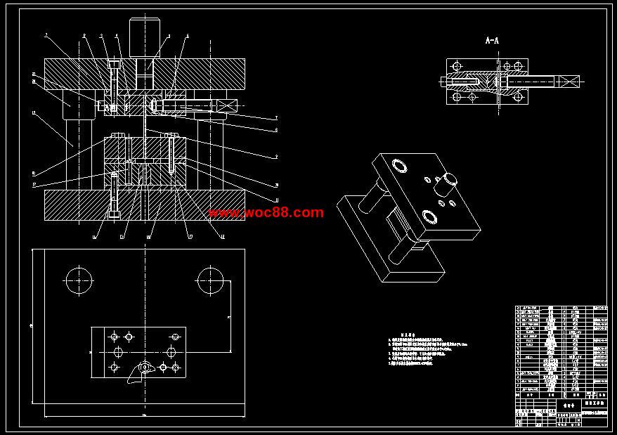 74hc123应用电路