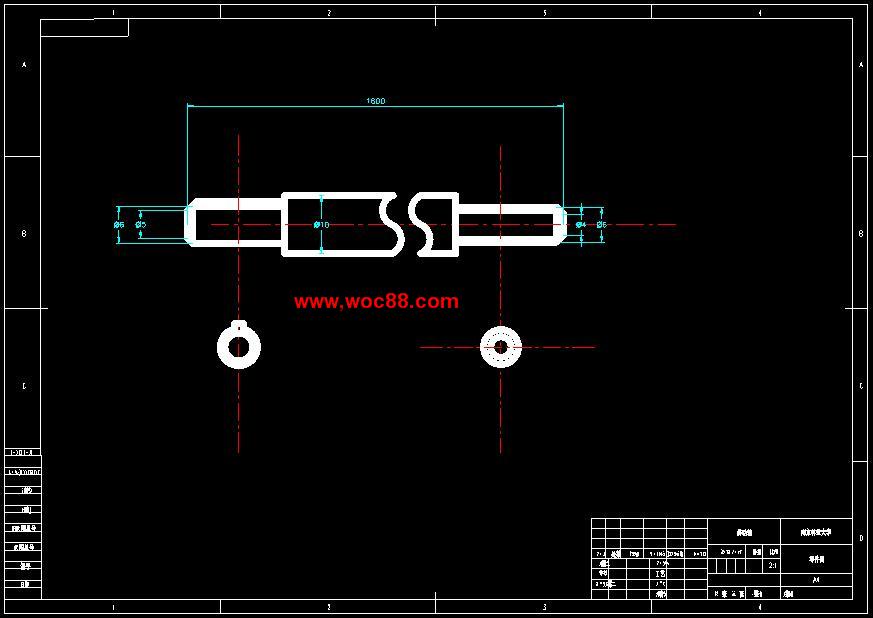 【完稿】办公打印机整箱码垛机械手的设计【最终稿】