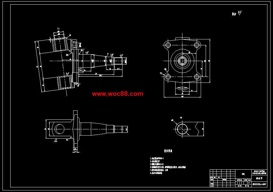 电路 电路图 电子 原理图 880_619